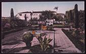 view Montecito -- Lotusland digital asset: Montecito -- Lotusland