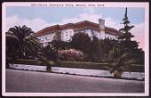 view Beverly Hills -- Swanson Garden digital asset: Beverly Hills -- Swanson Garden