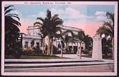 view Coronado -- John Diedrich Spreckels Garden digital asset: Coronado -- John Diedrich Spreckels Garden