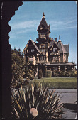 view Eureka -- Carson Mansion digital asset: Eureka -- Carson Mansion