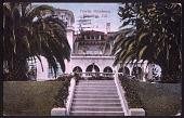 view Pasadena -- Fowler Garden digital asset: Pasadena -- Fowler Garden