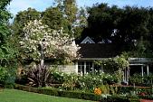 view Pasadena -- The Paul and Georgianna Erskine Garden digital asset: Pasadena -- The Paul and Georgianna Erskine Garden