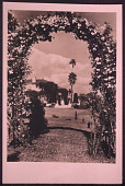 view San Marino -- The Huntington Library and Botanical Gardens digital asset: San Marino -- The Huntington Library and Botanical Gardens