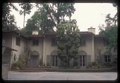 view San Marino -- Kully Garden digital asset: Kully Garden 1985-1991; 2008-2011