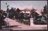 view Pasadena -- Sunnycrest digital asset: Pasadena -- Sunnycrest
