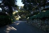view Santa Barbara -- Charles W. Davis Property digital asset: Santa Barbara -- Charles W. Davis Property