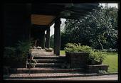 view Pasadena -- Brumder Garden, The digital asset: Pasadena -- Brumder Garden, The