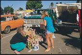 view Santa Barbara -- Farmers' Market digital asset: Santa Barbara -- Farmers' Market