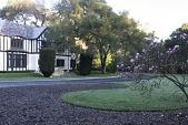 view Atherton -- The Garden of Linda J. Grauer digital asset: Atherton -- The Garden of Linda J. Grauer