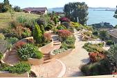 view Richmond -- The Wave Garden digital asset: Richmond -- The Wave Garden