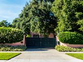 view Pasadena -- Casa Favorita digital asset: Pasadena -- Casa Favorita