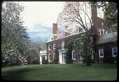 view West Hartford -- Hyland-Schutz Garden digital asset: West Hartford -- Hyland-Schutz Garden