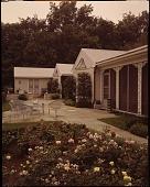 view New Canaan -- Iaccaci Garden digital asset: New Canaan -- Iaccaci Garden