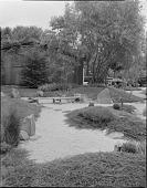 view Weston -- Miles Garden digital asset: Weston -- Miles Garden