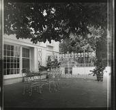 view Riverside -- Isbrandtsen Garden digital asset: Riverside -- Isbrandtsen Garden