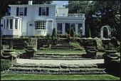 view Farmington -- Olsen Garden digital asset: Farmington -- Olsen Garden