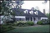 view Stamford -- June House digital asset: Stamford -- June House