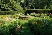 view Darien -- The Rosenberry Garden digital asset: Darien -- The Rosenberry Garden