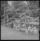 view Norwalk -- Raymond Garden digital asset: Norwalk -- Raymond Garden