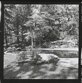 view Greenwich -- Gantz Garden digital asset: Greenwich -- Gantz Garden