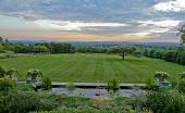view Litchfield -- Baby Boomer Retirement Garden digital asset: Litchfield -- Baby Boomer Retirement Garden
