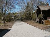view Fairfield -- Birdcraft Gardens digital asset: Fairfield -- Birdcraft Gardens