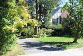 view Hartford -- Stout Garden digital asset: Hartford -- Stout Garden