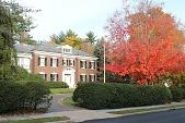 view Hartford -- Easter House digital asset: Hartford -- Easter House