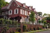 view Southport -- Gould Garden, The digital asset: Southport -- Gould Garden, The