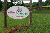 view Durham -- Kalmia Garden at Gastler Farm digital asset: Durham -- Kalmia Garden at Gastler Farm