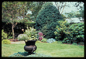 view Wilmington -- Harold S. Schutt, Jr. Residence digital asset: Wilmington -- Harold S. Schutt, Jr. Residence