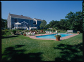 view Swimming Pools digital asset: Swimming Pools