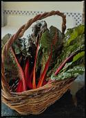 view Vegetables digital asset: Vegetables