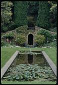 view Water Gardens digital asset: Water Gardens