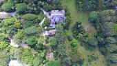 view Hobe Sound -- Avenida Gardens digital asset: Hobe Sound -- Avenida Gardens
