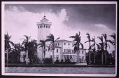 view Miami Beach -- Fisher Garden digital asset: Miami Beach -- Fisher Garden