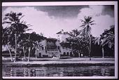 view Miami Beach -- Cabassa Garden digital asset: Miami Beach -- Cabassa Garden