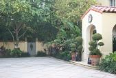 view Palm Beach -- Villa Filipponi digital asset: Palm Beach -- Villa Filipponi