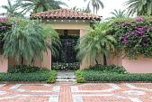 view Palm Beach -- Casa de Miel digital asset: Palm Beach -- Casa de Miel