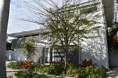 view Sarasota -- Harkavy House digital asset: Sarasota -- Harkavy House