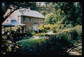 view Atlanta -- Hillside Garden digital asset: Atlanta -- Hillside Garden