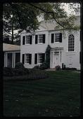 view Augusta -- Clark House digital asset: Augusta -- Clark House