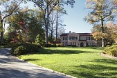 view Atlanta -- Turner Lynch Garden digital asset: Atlanta -- Turner Lynch Garden