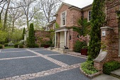 view Lake Forest -- Hull Residence, The digital asset: Lake Forest -- Hull Residence, The