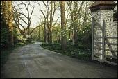 view Mission Hills -- The Horn Garden digital asset: Mission Hills -- The Horn Garden