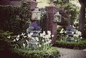 view Mission Hills -- LL's Garden digital asset: Mission Hills -- LL's Garden