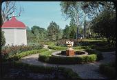 view St. Francisville -- Rosedown digital asset: St. Francisville -- Rosedown