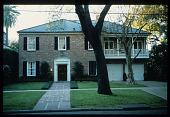 view New Orleans --  Rosemonde's (Capomazza) Garden digital asset: New Orleans -- Capomazza Garden