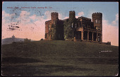view Holyoke -- Kenilworth Castle digital asset: Holyoke -- Kenilworth Castle