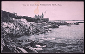 view Marblehead -- Questenmere digital asset: Marblehead -- Questenmere